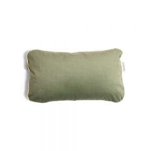 Speelgoed Wobbel Pillow Original/Pro Olive