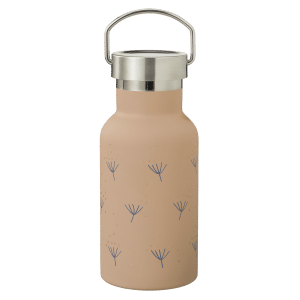 School Nordic Thermos bottle – Dandelion
