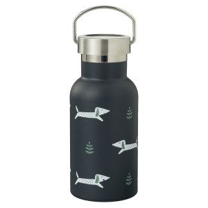 School Nordic Thermos bottle – Dachsy