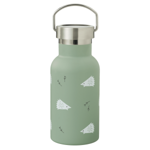 Thermos bottle Nordic Thermos bottle – Hedgehog