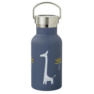 School Nordic Thermos bottle – Giraf