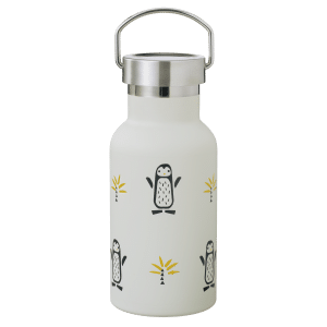Thermos bottle Nordic Thermos bottle – Pinquin
